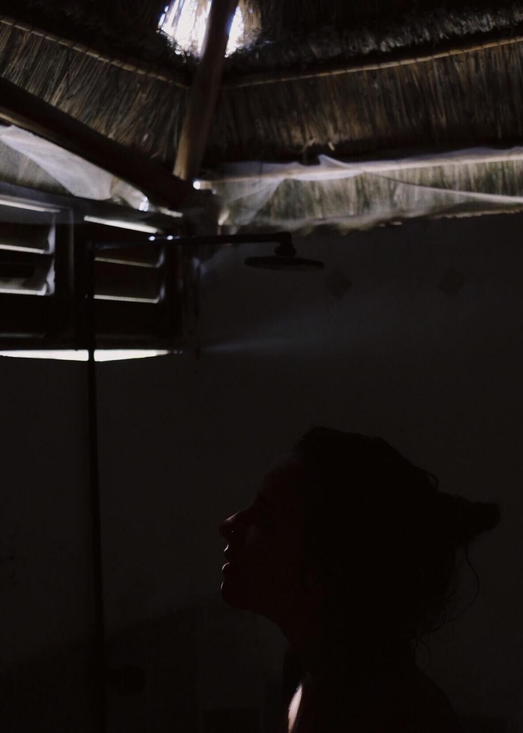 Lukas Schramm Fotografie Mexiko